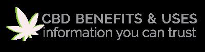 CBD Benefits and Uses